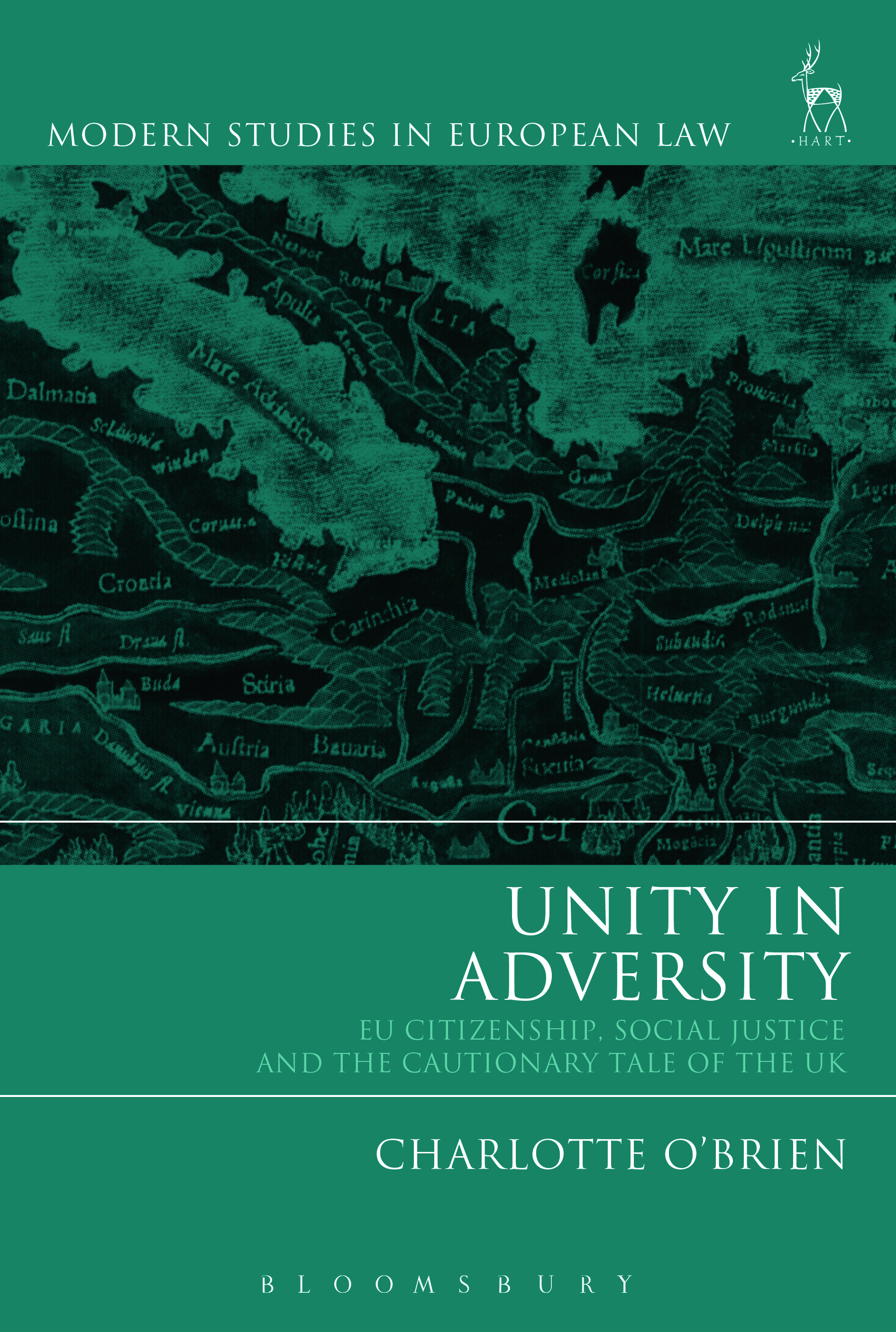 Unity in Adversity image